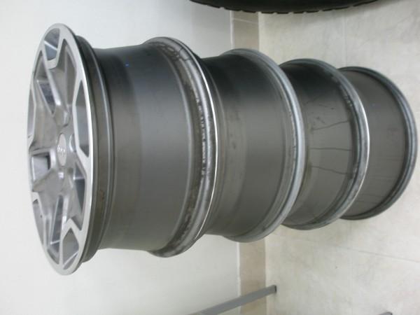 P1015777.JPG