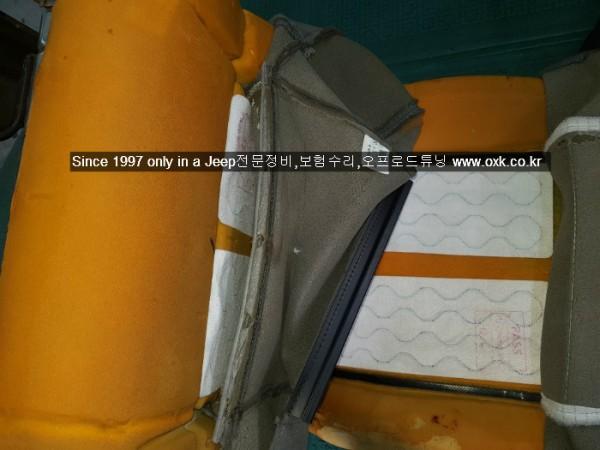8f178c6f2fe4ef52f48c0b80a8d19aa0_1542351073_3061.jpg